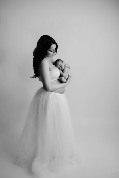 View More: http://amandaellisphotography.pass.us/vivian-crowder